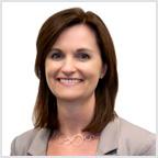 Christine Killip, Managing Director, Katestone