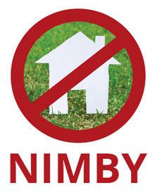 Res-Development-Nimby