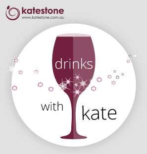 drinks-with-kate-logo