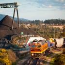 ARTC Coal Transport