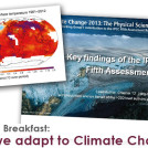 Climate-adaptation-IPCC-Report
