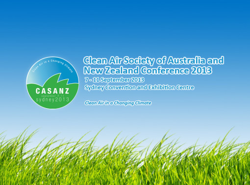 21st International Clean Air and Environment Conference