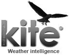 kite-logo-small