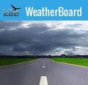 kite-weatherboard