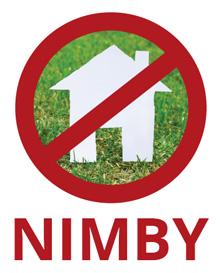 Res-Development-Nimby