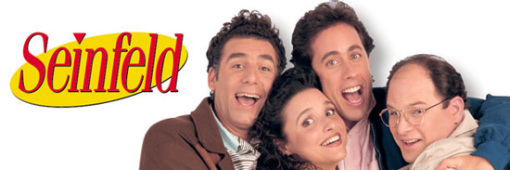 things-turning-25-2014-Seinfeld