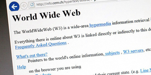 world-wide-web-1989