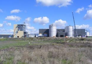 Dalby-Bio-Refinery-Limited-DBRL-3