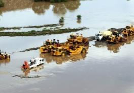 flooded-coal-mine