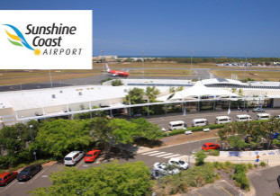 sunshine-coast-airport